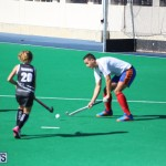 Field Hockey Double Header Bermuda Nov 29 2017 (12)
