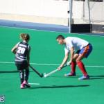 Field Hockey Double Header Bermuda Nov 29 2017 (13)