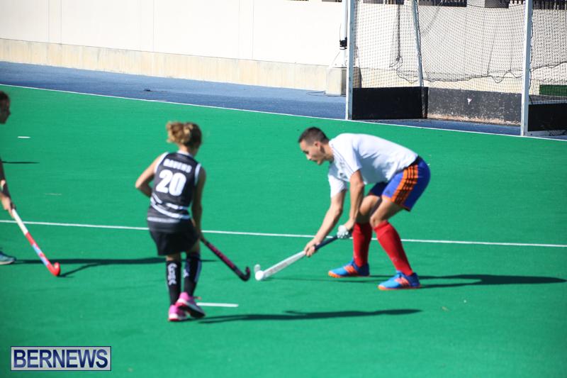 Field-Hockey-Double-Header-Bermuda-Nov-29-2017-13