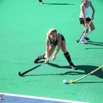 Field Hockey Double Header Bermuda Nov 29 2017 (16)