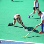 Field Hockey Double Header Bermuda Nov 29 2017 (17)