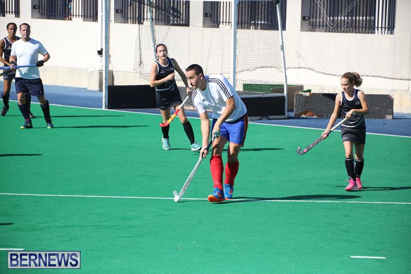 Field-Hockey-Double-Header-Bermuda-Nov-29-2017-18