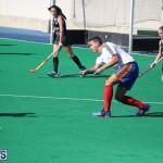 Field Hockey Double Header Bermuda Nov 29 2017 (19)