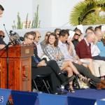 Flora Duffy At WA Bermuda Nov 21 2017 2 (12)