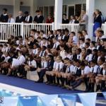 Flora Duffy At WA Bermuda Nov 21 2017 2 (15)
