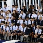Flora Duffy At WA Bermuda Nov 21 2017 2 (19)