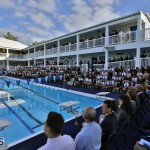Flora Duffy At WA Bermuda Nov 21 2017 2 (3)