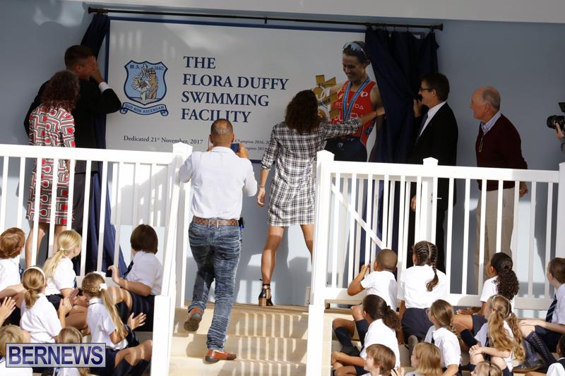 Flora-Duffy-At-WA-Bermuda-Nov-21-2017-2-30