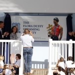 Flora Duffy At WA Bermuda Nov 21 2017 2 (32)