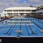Flora Duffy At WA Bermuda Nov 21 2017 2 (5)