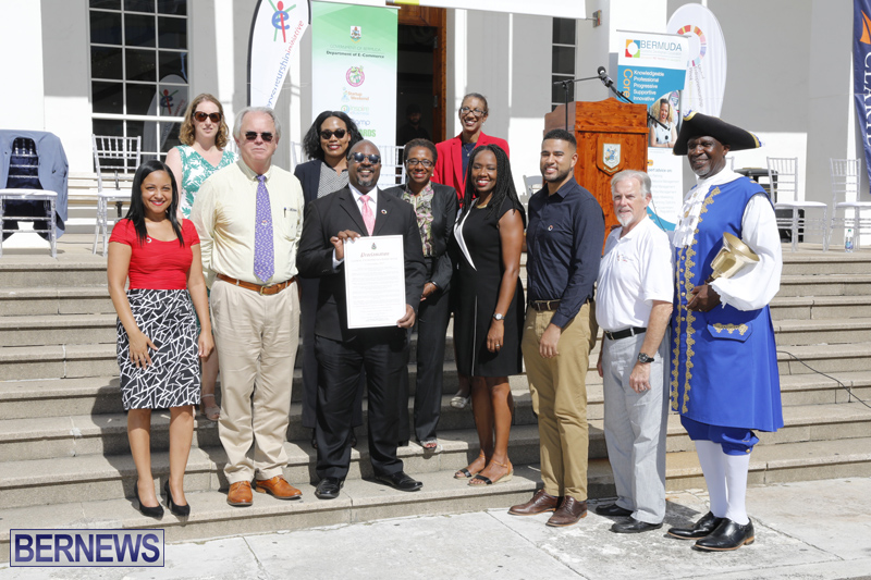Global-Entrepreneurship-Week-Bermuda-Nov-2-2017-1