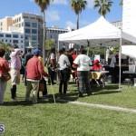 Global Entrepreneurship Week Bermuda Nov 2 2017 (19)