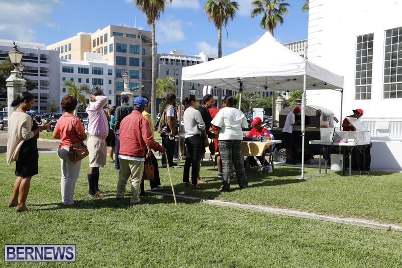 Global-Entrepreneurship-Week-Bermuda-Nov-2-2017-19