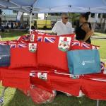 Global Entrepreneurship Week Bermuda Nov 2 2017 (2)