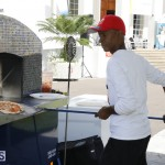 Global Entrepreneurship Week Bermuda Nov 2 2017 (20)