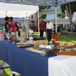 Global Entrepreneurship Week Bermuda Nov 2 2017 (4)