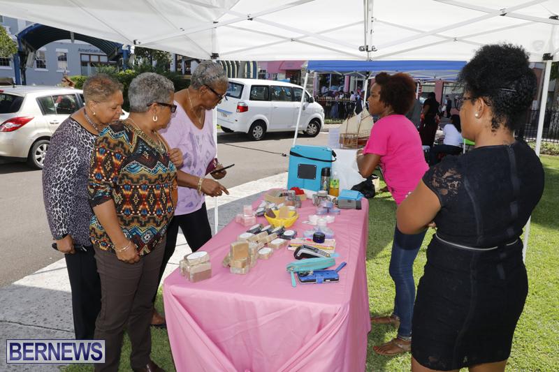 Global-Entrepreneurship-Week-Bermuda-Nov-2-2017-8