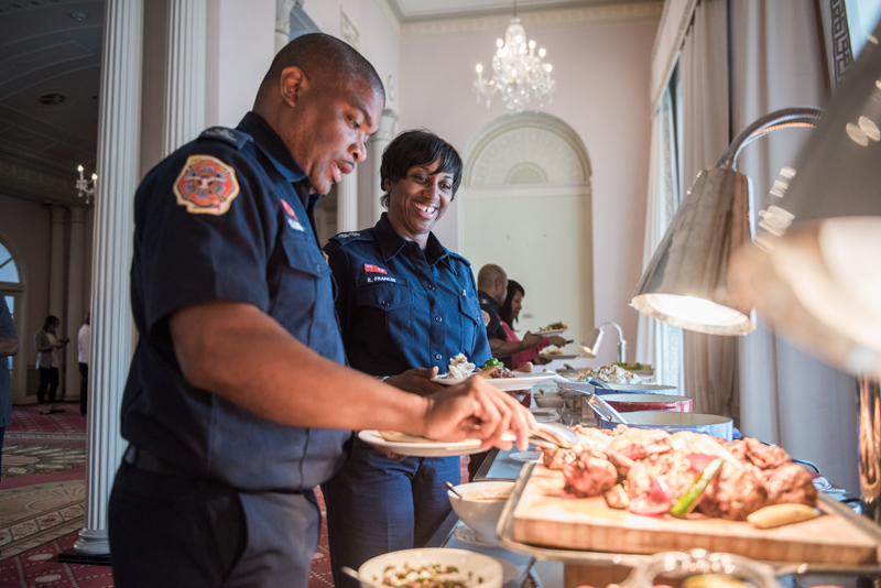 Hamilton-Princess-Responders-Lunch-Bermuda-Nov-2017-20