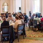 Hamilton Princess Responders Lunch Bermuda Nov 2017 (24)