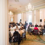 Hamilton Princess Responders Lunch Bermuda Nov 2017 (26)