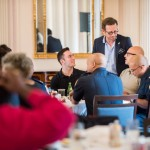 Hamilton Princess Responders Lunch Bermuda Nov 2017 (47)