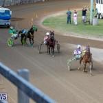 Harness Pony Racing Bermuda, November 13 2017_7428