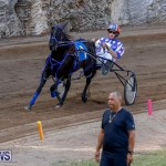Harness Pony Racing Bermuda, November 13 2017_7497