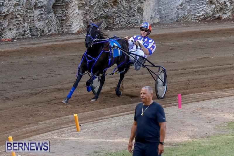 Harness-Pony-Racing-Bermuda-November-13-2017_7497