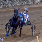 Harness Pony Racing Bermuda, November 13 2017_7500