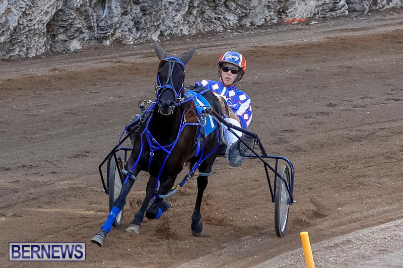 Harness-Pony-Racing-Bermuda-November-13-2017_7500