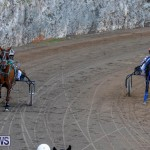 Harness Pony Racing Bermuda, November 13 2017_7501