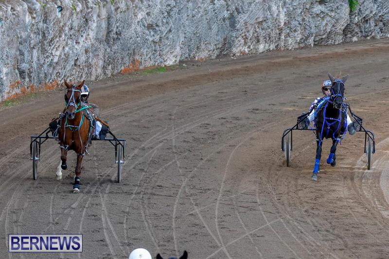Harness-Pony-Racing-Bermuda-November-13-2017_7501
