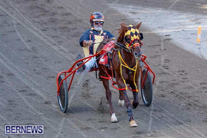Harness-Pony-Racing-Bermuda-November-13-2017_7517