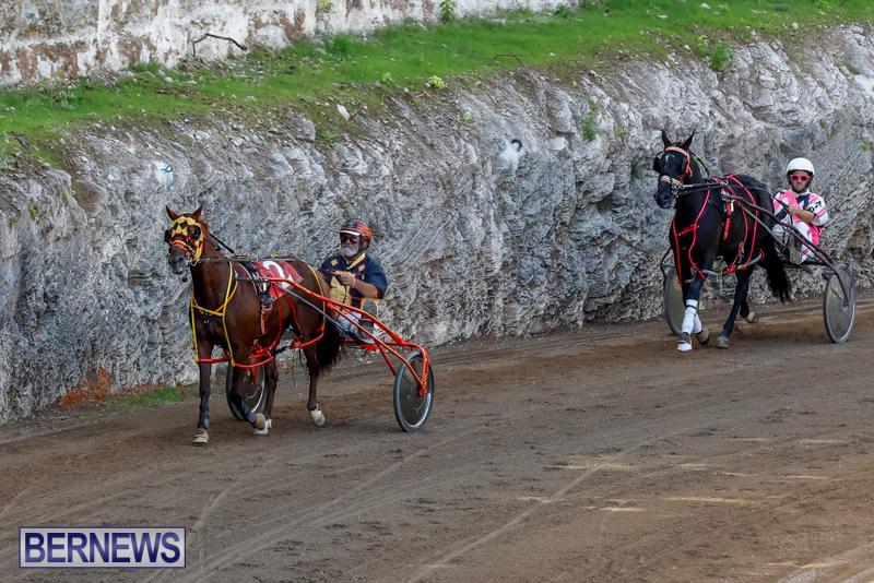 Harness-Pony-Racing-Bermuda-November-13-2017_7518