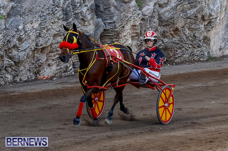 Harness-Pony-Racing-Bermuda-November-13-2017_7535
