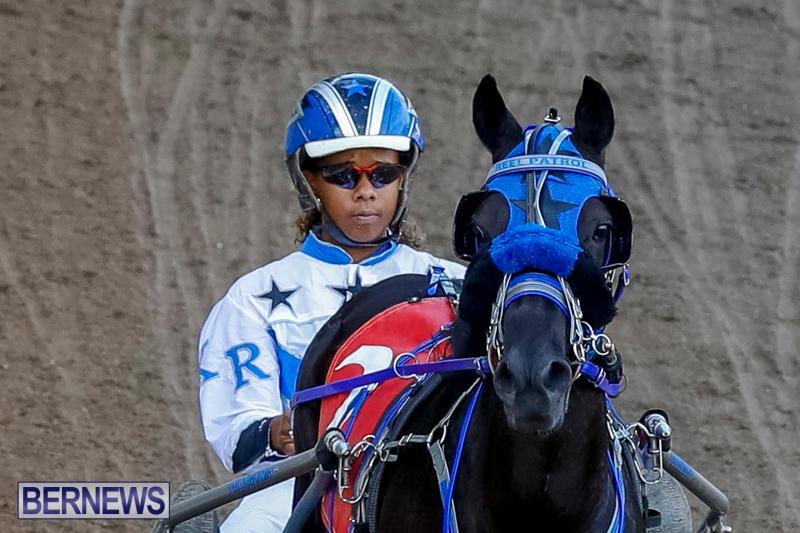 Harness-Pony-Racing-Bermuda-November-13-2017_7563