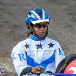 Harness Pony Racing Bermuda, November 13 2017_7566