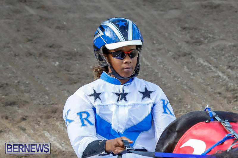 Harness-Pony-Racing-Bermuda-November-13-2017_7566