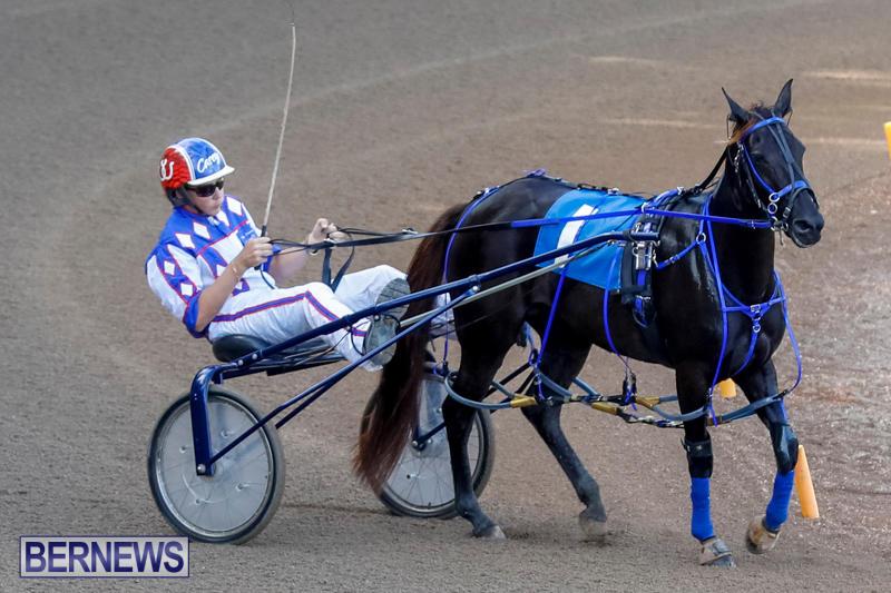 Harness-Pony-Racing-Bermuda-November-13-2017_7593