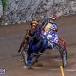 Harness Pony Racing Bermuda, November 13 2017_7630