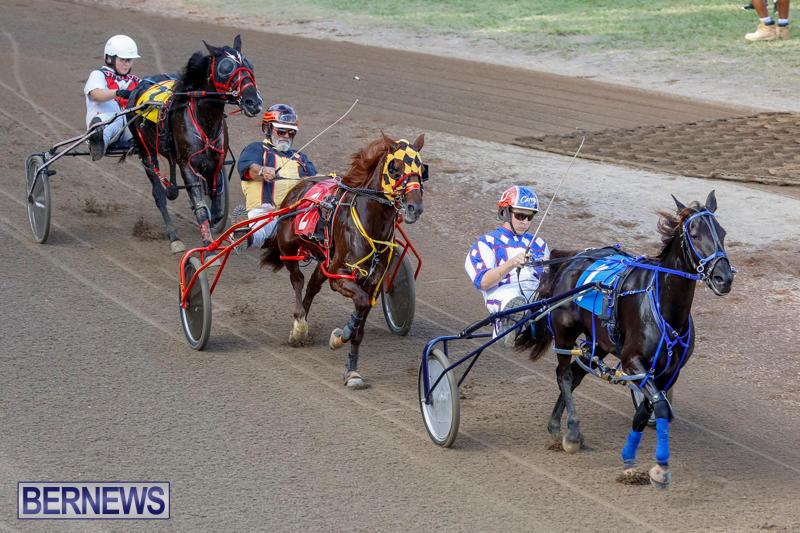 Harness-Pony-Racing-Bermuda-November-13-2017_7640