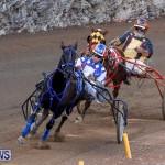 Harness Pony Racing Bermuda, November 13 2017_7657