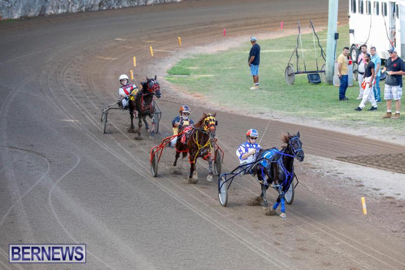 Harness-Pony-Racing-Bermuda-November-13-2017_7664