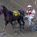 Harness Pony Racing Bermuda, November 13 2017_7689