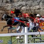 Harness Pony Racing Bermuda, November 13 2017_7721