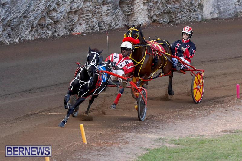 Harness-Pony-Racing-Bermuda-November-13-2017_7725