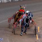 Harness Pony Racing Bermuda, November 13 2017_7728