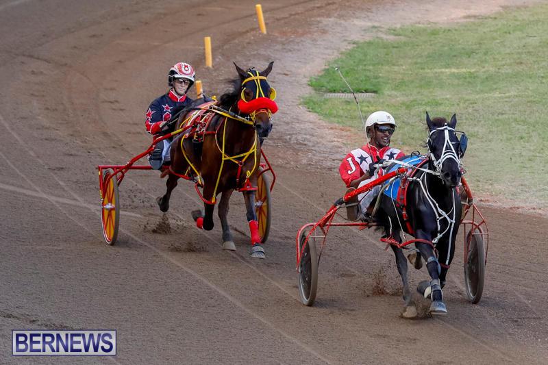 Harness-Pony-Racing-Bermuda-November-13-2017_7733