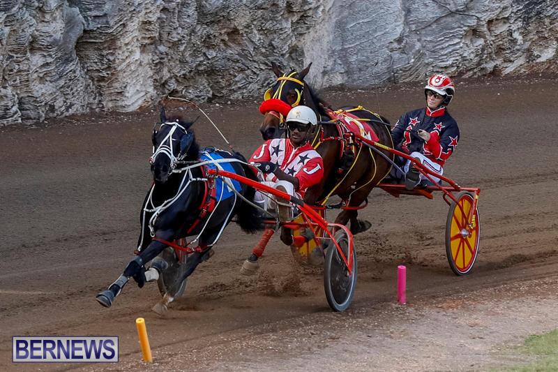 Harness-Pony-Racing-Bermuda-November-13-2017_7757