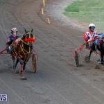 Harness Pony Racing Bermuda, November 13 2017_7798
